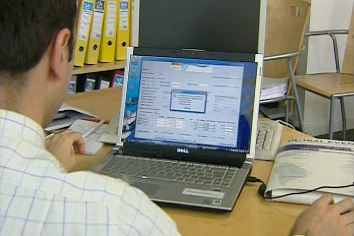 software_gestion_documental