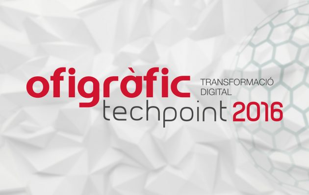 banner-techpoint-2016