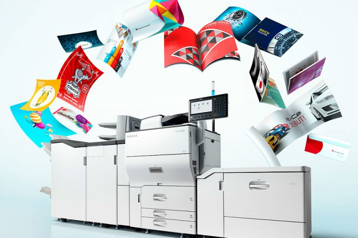 1708-Ricoh-Pro-C5200s-5210s-digital-production-printing