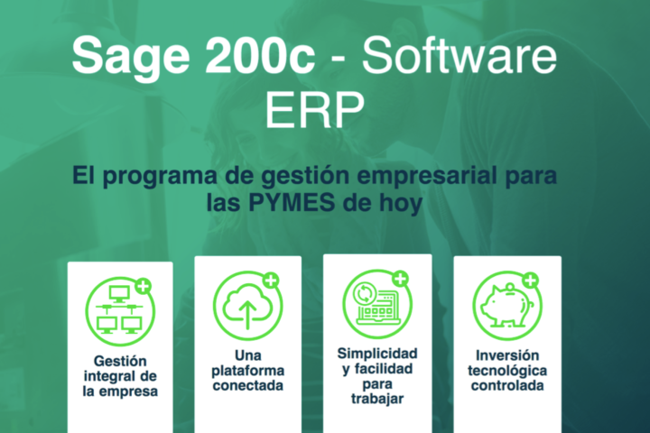 sage 200 demo software gratis